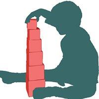 Mufánkov - Montessori jesličky a školka
