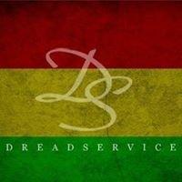 dreadservice.com