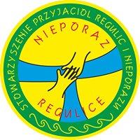 Stowarzyszenie Przyjaciół Regulic i Nieporazu
