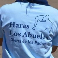 Haras Los Abuelos