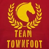 Townfoot Stables