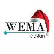 WemaDesign.pl - Szyjemy z pomysłem