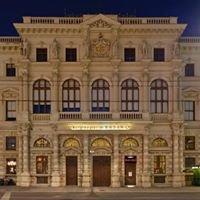 Kasino am Schwarzenbergplatz