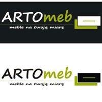 ARTOmeb Meble Studio Kuchenne