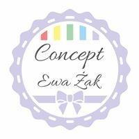 Concept Ewa Żak