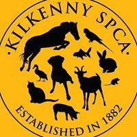 Kilkenny SPCA