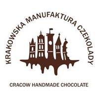 Krakowska Manufaktura Czekolady #warsztaty czekoladowe