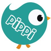 Pippi.hu Kreatív webáruház és stúdió