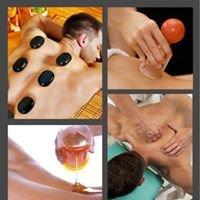 Arics Massageservice
