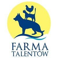Farma Talentów - Talent's Farm