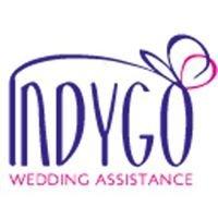 Konsultanci ślubni - INDYGO
