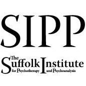 Suffolk Institute for Psychotherapy and Psychoanalysis