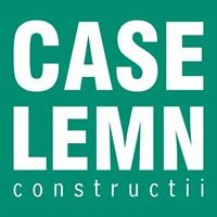 Case din lemn Harghita - Bege Bege Company SRL