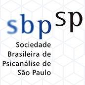 Sociedade Brasileira de Psicanálise de São Paulo - SBPSP