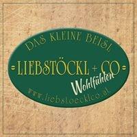 Liebstöckl+Co