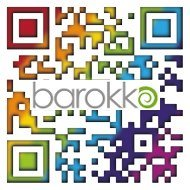 Barokko.pl - pomysły dla domu