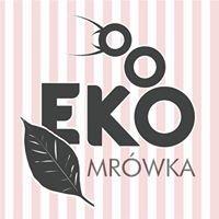 Eko Mrówka Handmade