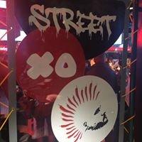 Street-Xo