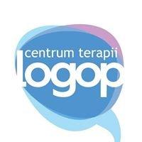 Centrum Terapii Logop