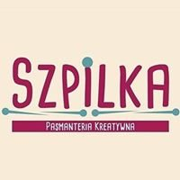 "Pasmanteria Kreatywna ""Szpilka"""