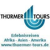 Thürmer Tours