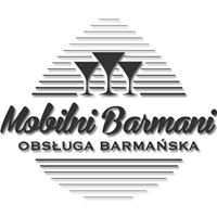 Mobilni Barmani - mobilne usługi barmańskie