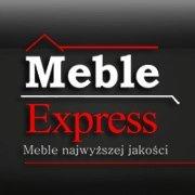 MebleExpress - Meble Kuchenne i Garderoby