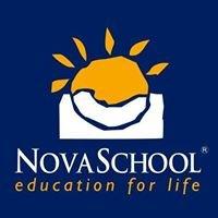 Centros Educativos Novaschool
