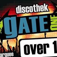 Discothek Gate One