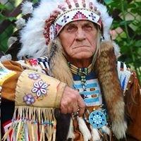 Muzeum Kultury Indian Ameryki Północnej im. Sat- Okh ' a