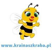 Kraina Szkraba