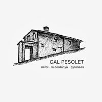 Cal Pesolet Eco Turisme Rural