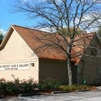 Toledo Artists' Club & Gallery