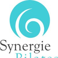 Synergie Pilates