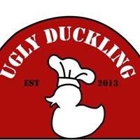 Ugly Duckling Dublin