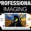 Professional Imaging, Nijkerk