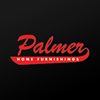 Palmer Home Furnishings