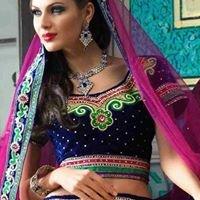Akarshan Designs (Boutique)