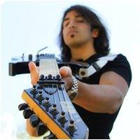 Clases de Guitarra Eléctrica en Castelldefels