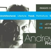 AndrewRHB Photography