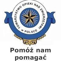 TOZ we Włocławku