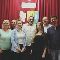 Stadttheater-Verein Deutsch-Wagram