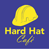 Hard Hat Café