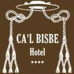 Ca'l Bisbe Hotel & Restaurant