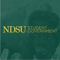NDSU Student Government
