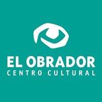 Centro Cultural El Obrador Rosario
