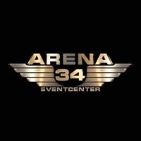 ARENA 34