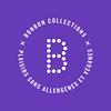 Bonbon Collections - Saint Bruno