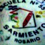 Escuela Primaria 55 - Rosario