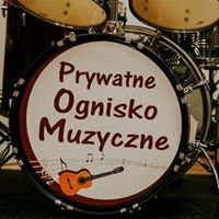 Prywatne Ognisko Muzyczne w Nowym Tomyślu